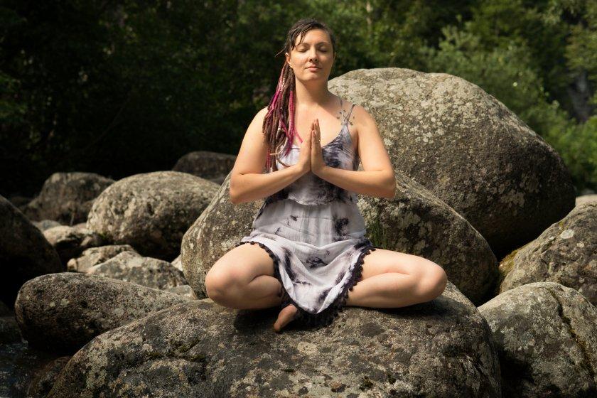 meditateonriverrock.jpg